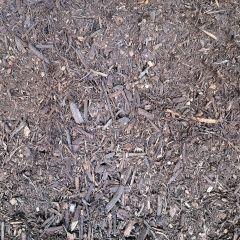 Woodchip Woodland Mulch 0.7m3 Bulk Bag | About Roofing Supplies