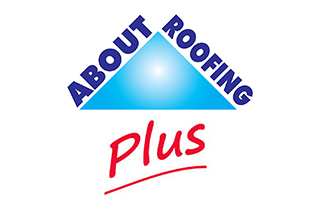 About Roofing Supplies re-open East Grinstead branch as About Roofing Plus on 12.10.20
