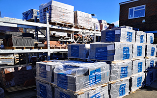 Roofing & building materials product availability: Separating the fact from the fiction: Summer 2021