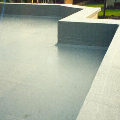 Cure It Fibreglass Grp Guides About Roofing Supplies