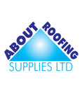 About Roofing Supplies | aboutroofing.com