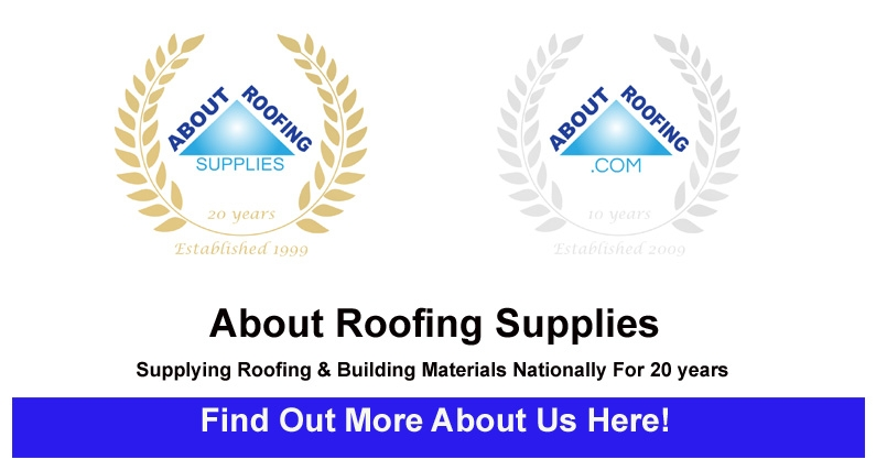 20 Year Anniversary | About Roofing Supplies