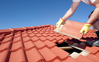 What are the most cost effective roofing materials?