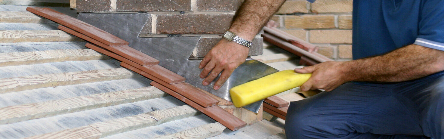 When Is It Best To Install A New Roof In Your Home? | About Roofing Supplies