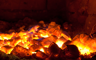 UK Government announces 2021 ban on burning coal and unseasoned wood