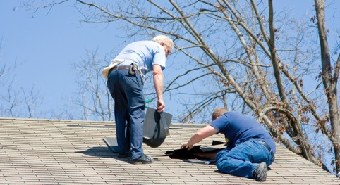 Choosing the right roofing for your home