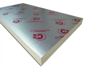 Insulating Your Roof Guide