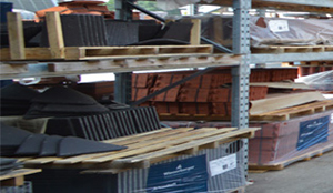 Five key factors to consider before bulk buying roofing materials