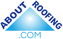 About Roofing.com